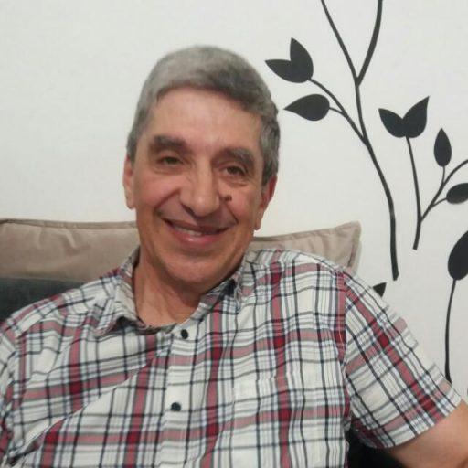 Sandu Covaciu