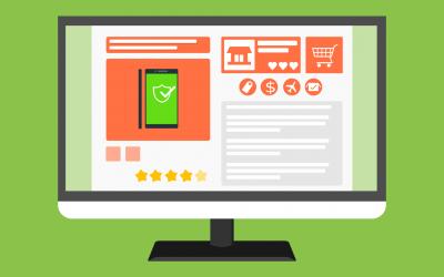 Merită să îți faci un magazin online în 2020?